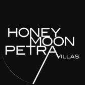 Honeymoon Petra Villas Santorini
