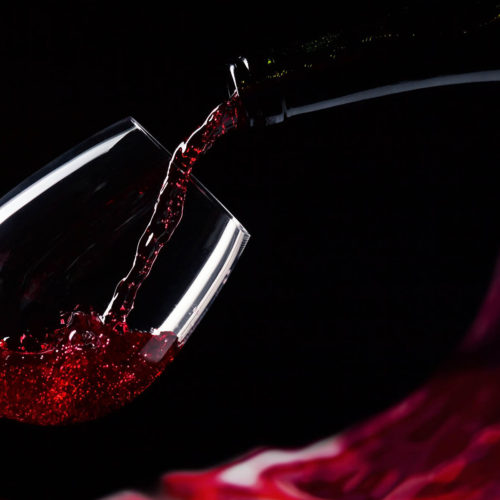 Η  0011 Wine Paiing
