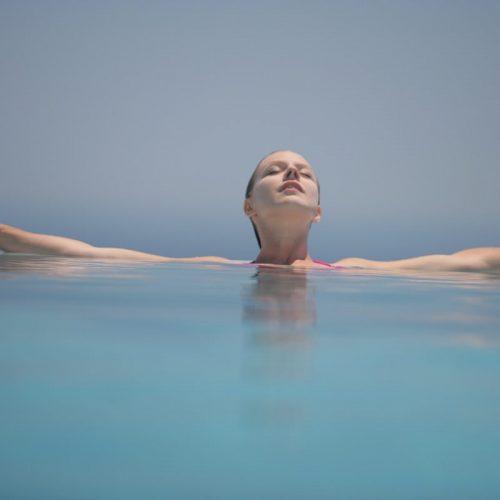 Honeymoon Petra Santorini 15