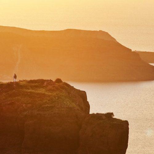Honeymoon Petra Santorini 26